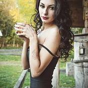 Свадебный стилист Светлана Милосердова, Могилев - фото 1