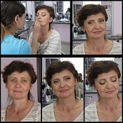Свадебный стилист Ольга Дубровская, Могилев - фото 3