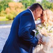 Свадебный организатор Анна Захарова, Могилев - фото 2