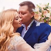 Свадебный организатор Анна Захарова, Могилев - фото 1