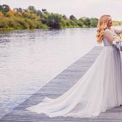 Свадебный организатор Анна Захарова, Могилев - фото 3