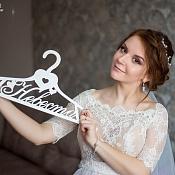 Фотограф Анжелика Уквусике, Беларусь - фото 2