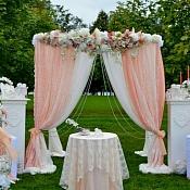 Свадебный оформитель Ольга Нелга, Беларусь - фото 3
