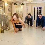 Ведущий Марина Князева, Беларусь - фото 1