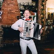 Алексей Соболевский, Беларусь - фото 3