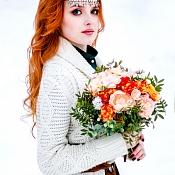 Фотограф Анна Волкова, Витебск - фото 1