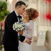 Свадебный стилист Анастасия Кессо, Гродно - фото 1