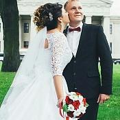 Свадебный стилист Анастасия Кессо, Гродно - фото 2
