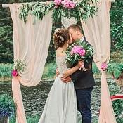 Свадебный стилист Анастасия Кессо, Гродно - фото 3