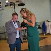 Ведущий Марина Holidays, Минск - фото 3