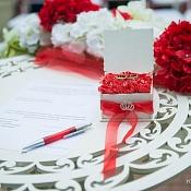 """Свадебный оформитель Свадебное агентство """"Wedding Story"""" , Могилев - фото 2"""