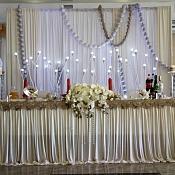 Свадебный оформитель Ирина Образцова, Брест - фото 1