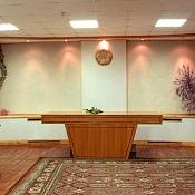 ЗАГС Октябрьского района г. Витебск - фото 3
