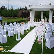 Свадебный оформитель ВероЛюкс, Беларусь - фото 2