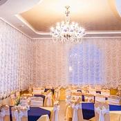 """Ресторан """"Дана""""  , Могилев - фото 2"""