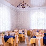 """Ресторан """"Дана""""  , Могилев - фото 3"""