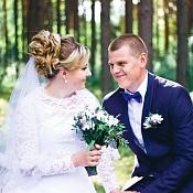 Фотограф Vladislav Zaiko, Брест - фото 2