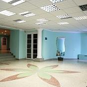 ЗАГС Фрунзенского района г.Минска   - фото 1
