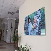 Дом бракосочетаний  г. Минска   - фото 1
