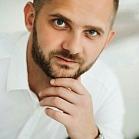 Иван Траймак