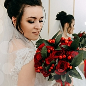 Фотограф Ирина Юдина, Могилев - фото 1