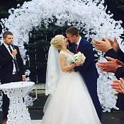 Свадебный оформитель Юлия Капустина, Брест - фото 1