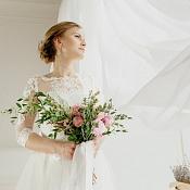 Свадебный оформитель Студия Культурная, Гомель - фото 2
