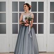 Свадебный оформитель Студия Культурная, Гомель - фото 3